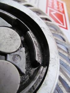roller brake insides 002